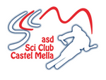 logo sciclubcastelmella